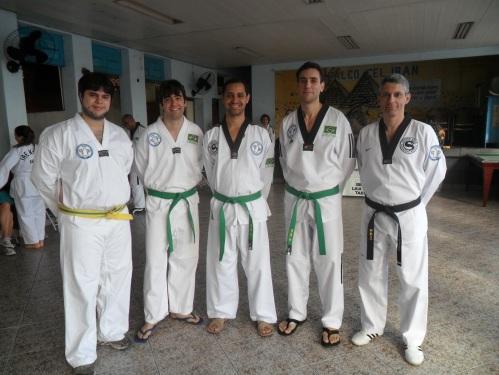 foto7-nov-2012