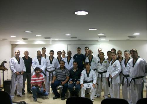 seminario_kyorugui
