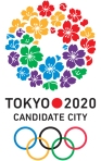 tokyo2020candidate
