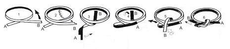faixa-tipo-2