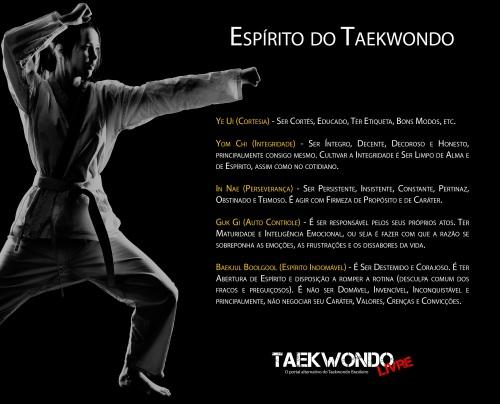 Espirito_taekwondo