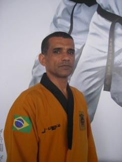Mestre Renato