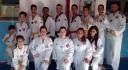 Soares Team Taekwondo