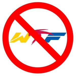 wtf-proibido